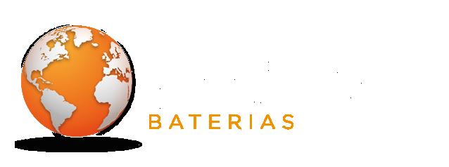 INTERBAT | Centro de Baterias Prestolite Willard Autobat